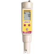 COLE PARMER 35634-10 Oakton Waterproof 10 Pocket pH Tester