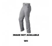 DeMarini Youth Baseball Performance Pants - Grey
