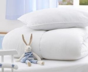 Luxury Baby Cot Bed Duvet and Pillow Set 9.0 tog