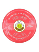 Roger & Gallet Precious Replenishing Balm Fleur de Figuier 200ml