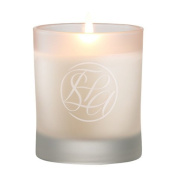 ESPA Energising (Peppermint, Eucalyptus and Lime) CANDLE, 200g