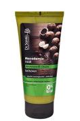 58884 Restoration & Protection balm Macadamia Hair 200ml Dr.Sante