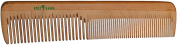 KostKamm Wooden Styling Comb 18 cm