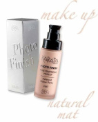 KARAJA PHOTO FINISH PORE minimising MAKE UP 30ML - No.30