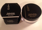 Oriflame Studio Artist Loose Powder