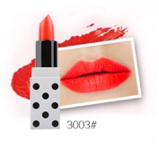 DINGANG Lip Perfection Lipstick Spellbound