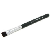 Bare Escentuals Precision Eyeliner Brush - NEW by Bare Escentuals
