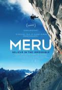 Meru DVD  [Region 4]