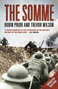 The Somme - Updated Edition