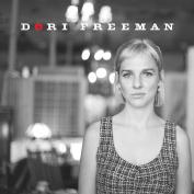 Dori Freeman [Digipak]