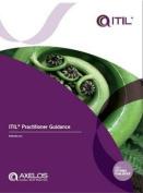 Itil(r) Practitioner Guidance