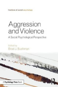 Aggression and Violence