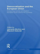 Democratization and the European Union
