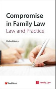 Compromise in Family Law: