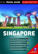 Globetrotter Travel Pack - Singapore