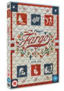Fargo: Year 2 [Region 2]