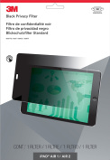 Privacy Filter for Apple iPad Air 1/2/Pro 9.7 Landscape