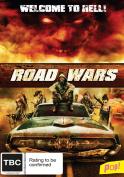 Road Wars [DVD_Movies] [Region 4]