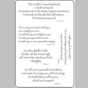 """Unmounted rubber stamp """"Jesus is the Reason for the Season"""""""