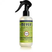 Mrs. Meyers Room Freshener - Lemon Verbena - Case of 6 - 240ml