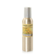 Yankee Candle Flowers In The Sun Concentrated Room Spray
