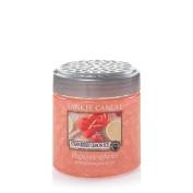 Yankee Candle Strawberry Lemon Ice Car Jar Ultimate Air Freshener