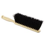 Boardwalk Counter Brush