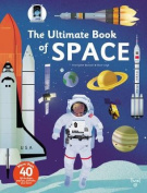 The Ultimate Book of Space
