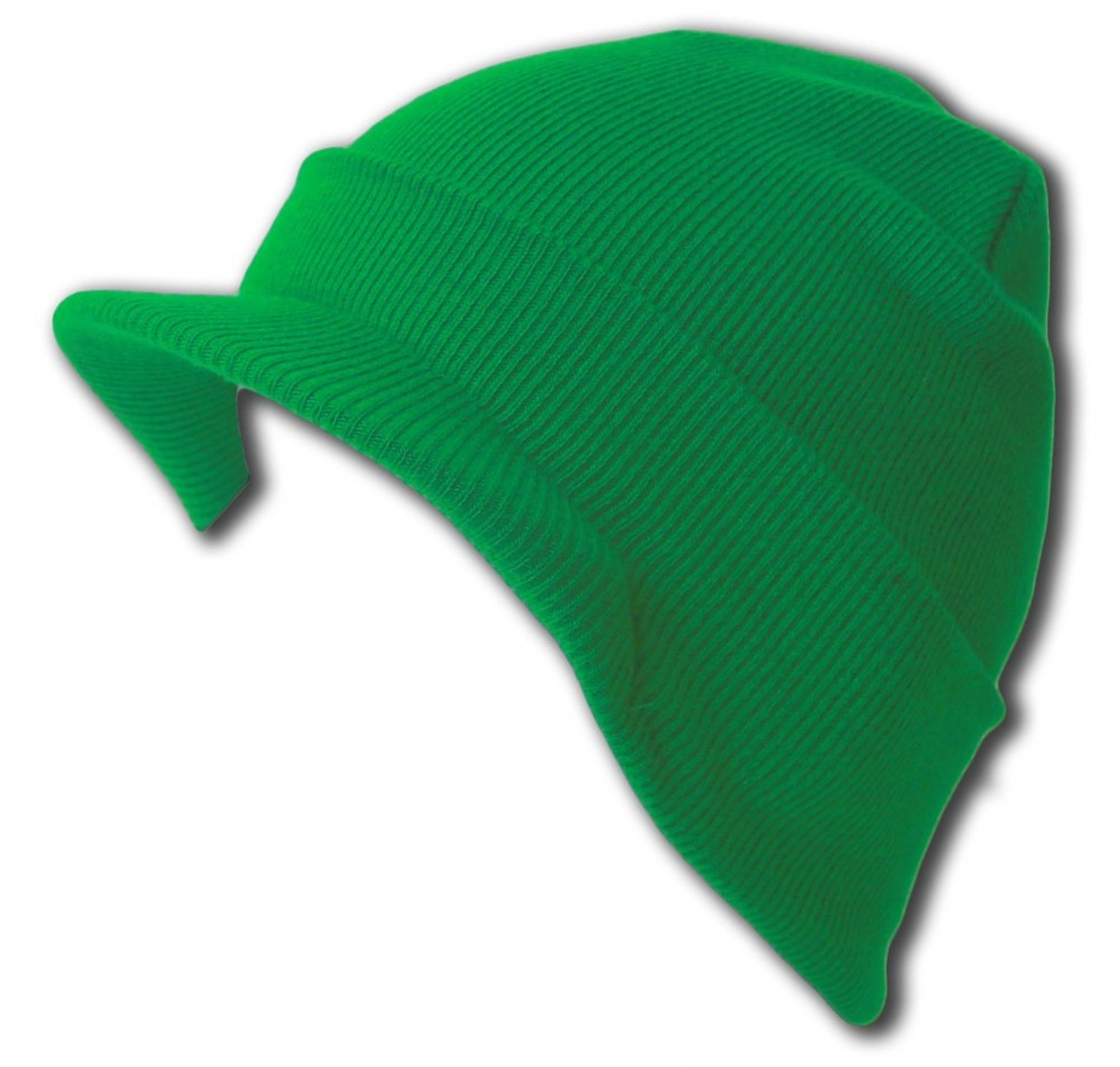 ad060980f5d Visor Beanie Sports   Outdoors  Buy Online from Fishpond.co.nz