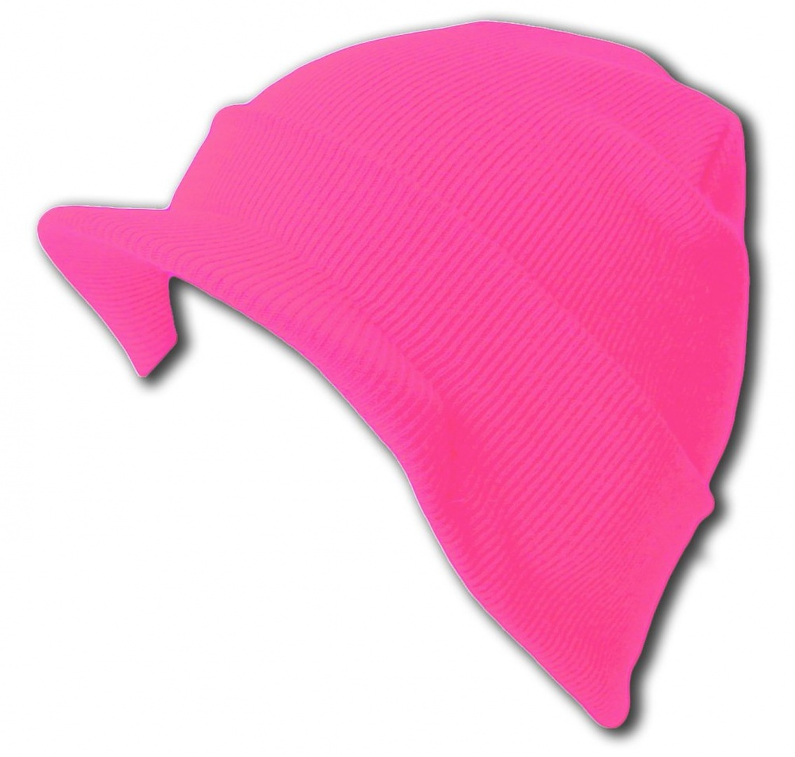 Visor Beanie Sports   Outdoors  Buy Online from Fishpond.co.nz 21aa9c372a62