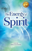 The Energy of Spirit