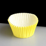 Yellow Market High Quality Muffin Cupcake Cases