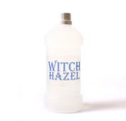 Witch Hazel Liquid - 1Kg