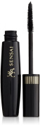 Sensai Number MV-1 38 Degree Celsius Volumising Eye Mascara, Black 8 ml
