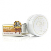 PETITFEE NEW Gold EGF Eye Patch 60ct & Spot Patch 30 UK seller + Free Gift