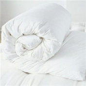 Cot Bed Set : Complete Cot Bed Set Includes 9.0 Tog Cot Quilt , Cot Pilow , Terry Fitted Cot Sheet From Home Direct Online
