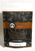 Mahamosa China Black Tea and Tea Infuser Set