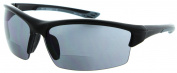 Cougar High Performance Bifocal Sunglasses Sport Design
