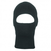 Fox Outdoor Products One Hole Face Mask