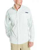 Columbia Sportswear Men's Super Tamiami Long Sleeve Shirt