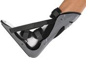 ProCare Plantar Fasciitis Night Splint, Large (Shoe Size
