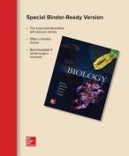 Loose Leaf for Biology