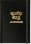 Auto Log