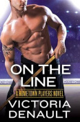 On the Line (Hometown Players)
