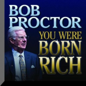 You Were Born Rich [Audio]