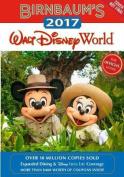 Birnbaum's 2017 Walt Disney World