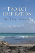 Project Inspiration