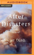 After Disasters [Audio]