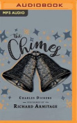 The Chimes [Audio]