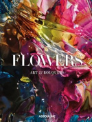 The Flowers Art and Bouquets